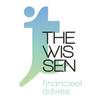 Jos Thewissen Financieel Advies Logo